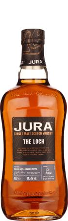 Isle of Jura The Loch 70cl