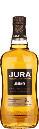 Isle of Jura Journey 70cl