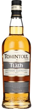 Tomintoul Tlàth 70cl