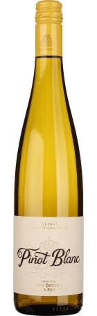 Jean Biecher & Fils Pinot Blanc 75cl