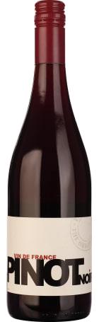 The Original Pinot Noir 75cl