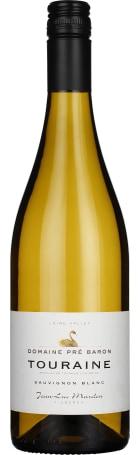 Touraine Sauvignon Blanc Domaine Pré Baron 75cl