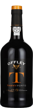 Offley Port Tawny 75cl