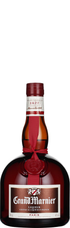 Grand-Marnier Cordon Rouge 70cl