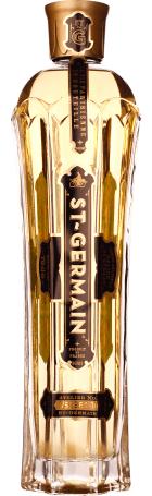 St.Germain Elderflower 70cl