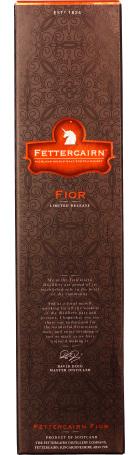 Fettercairn Fior 70cl