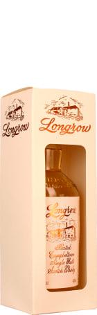 Longrow Peated 70cl