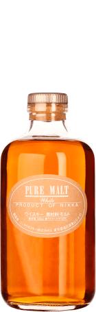 Nikka Pure Malt White 50cl