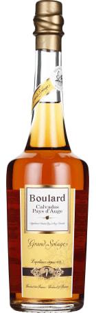Boulard Calvados Grand Solage 70cl