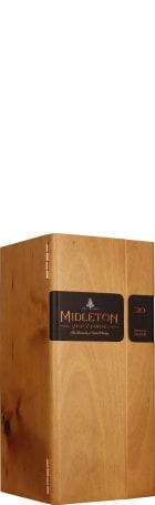 Midleton Very Rare 2015 70cl