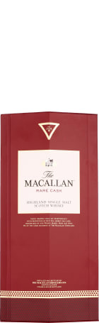 The Macallan Rare Cask 70cl
