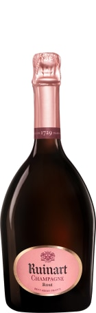 Ruinart Rose 75cl