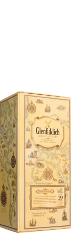 Glenfiddich 19 years Age of Discovery Madeira Cask Finish 70cl
