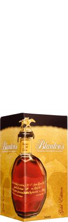 Blanton's Gold Edition 70cl