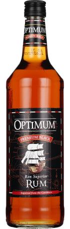 Optimum Dark 1ltr