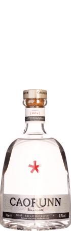 Caorunn Gin 1ltr