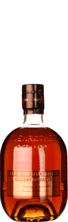 The Glenrothes Oldest Reserve 70cl