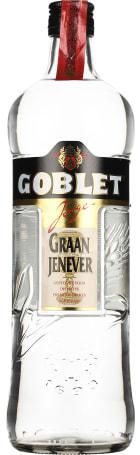 Goblet Jonge Jenever 1ltr