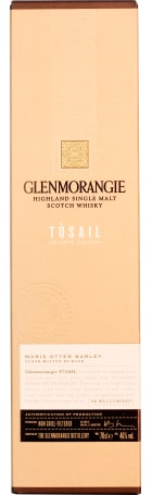 Glenmorangie Tùsail Private Edition 70cl