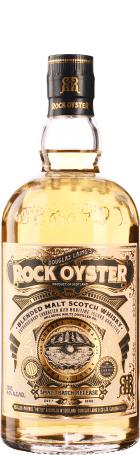 Douglas Laing's Rock Oyster 70cl