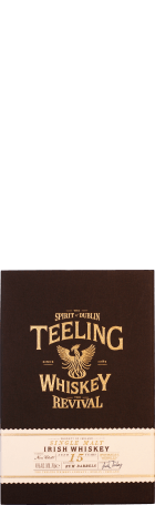 Teeling 15 years Revival 70cl