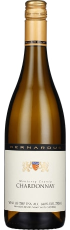 Bernardus Chardonnay 75cl