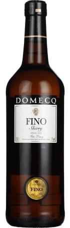 Domecq Sherry Dry Fino 75cl