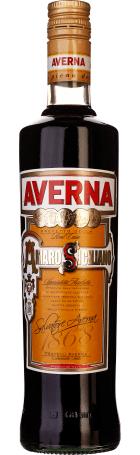 Amaro Averna 70cl