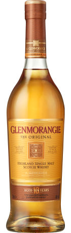 Glenmorangie 10 years The Original 70cl
