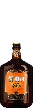 Stroh 80 Rum 70cl