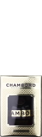 Chambord Liqueure Royale de France 50cl