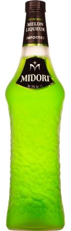 Midori Melon 1ltr