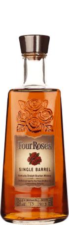 Four Roses Single Barrel 70cl
