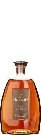Hennessy Fine de Cognac New 70cl