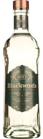 Blackwood's Vintage Dry Gin 70cl
