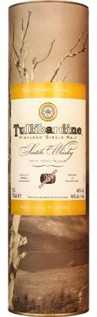Tullibardine Sauternes Finish 70cl