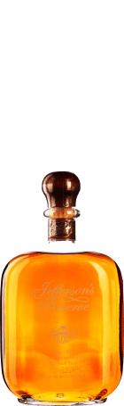 Jefferson's Reserve Bourbon 70cl