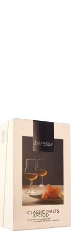 Talisker 30 years Single Malt Classic Malts & Food 70cl