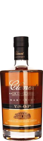 Clement VSOP 70cl