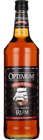 Optimum Dark 1ltr