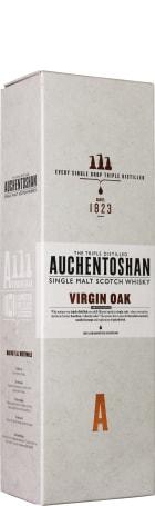 Auchentoshan Virgin Oak 70cl