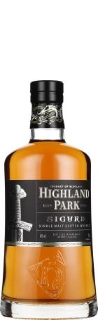 Highland Park Sigurd 70cl