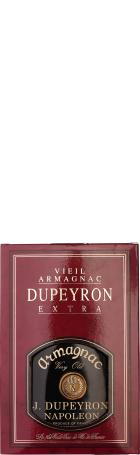 Dupeyron Napoleon Armagnac 1ltr