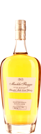 Muckle Flugga Blended Malt 70cl