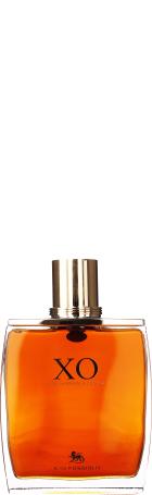 A. de Fussigny XO Fine Champagne Cognac 50cl