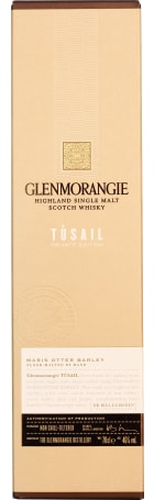 Glenmorangie Tùsail Private Edition 70cl