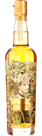 Compass Box Hedonism Quindecimus 70cl