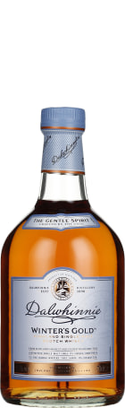 Dalwhinnie Winter's Gold 70cl