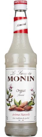 Monin Orgeat 70cl