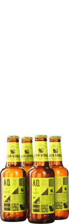 Aqua Monaco Lemon Monaco 4-pack 4x23cl